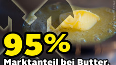 Marktanteil_Raiffeisen_Butter