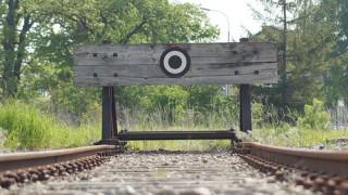 regionalbahnen